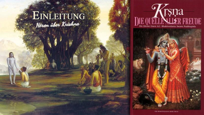 KrishnaBuch-00-Einleitung