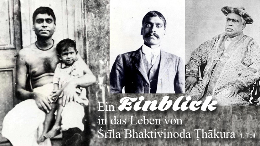 screens_bhaktivinodthakur1